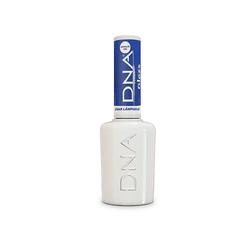 Esmalte Gel DNA - Iris 10ml