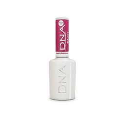 Esmalte Gel DNA - Margo 10ml