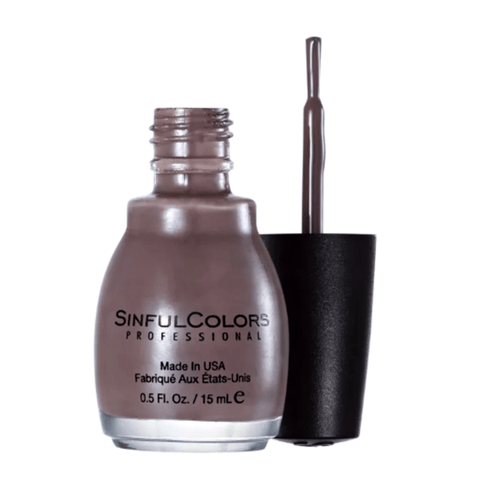 Esmalte SinfulColors - Nirvana 15ml