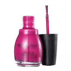 Esmalte SinfulColors - Poisonberry 15ml