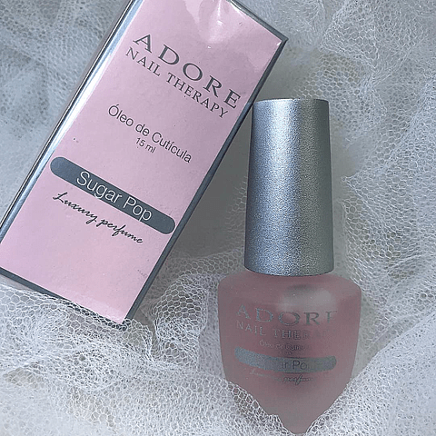 Sugar Pop - Adore 15ml - comprar online