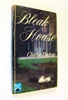 Charles Dickens - Bleak House