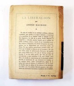 Jack London - Colmillo blanco - QuartoQuilo Libros