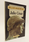 Shakespeare - Julio César