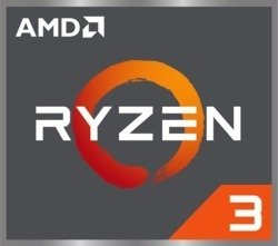 HP_Notebook_Ryzen_3_TodosLosRubros