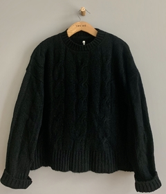 Sweater One - comprar online