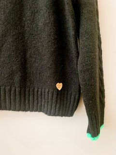 Sweater Nine - comprar online