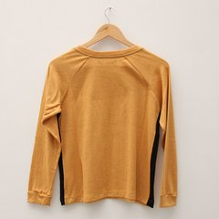 Sweater Aneto - comprar online