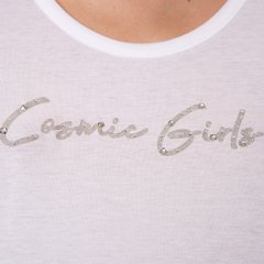 Remera Cosmic Girl en internet