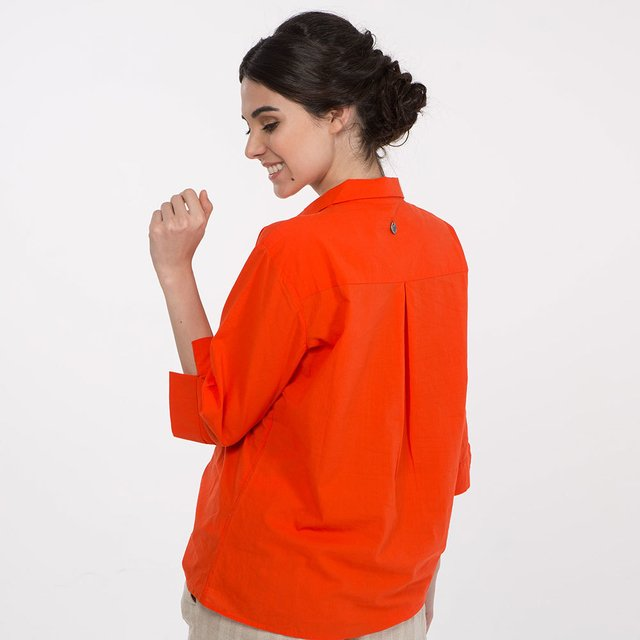 Blusa Caramel - Try Me
