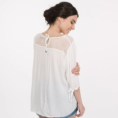 Blusa Olivia - Try Me