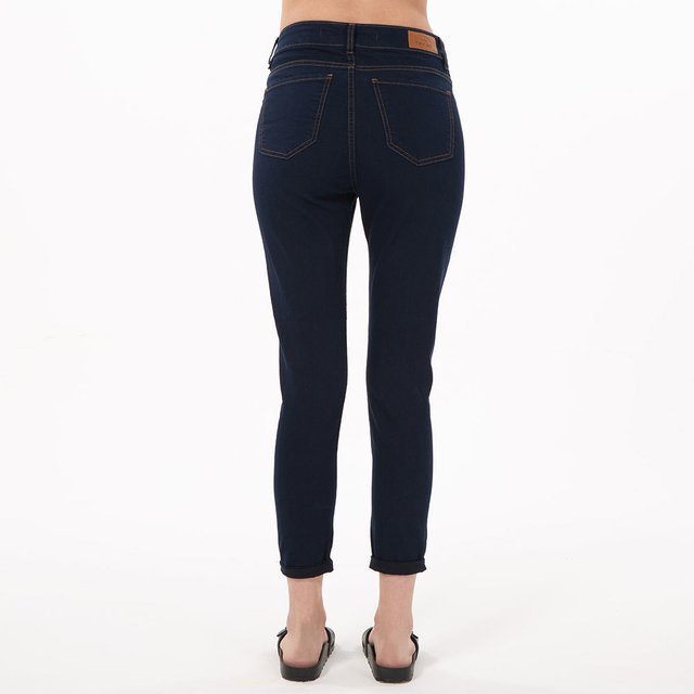 Jegging One Direction - comprar online