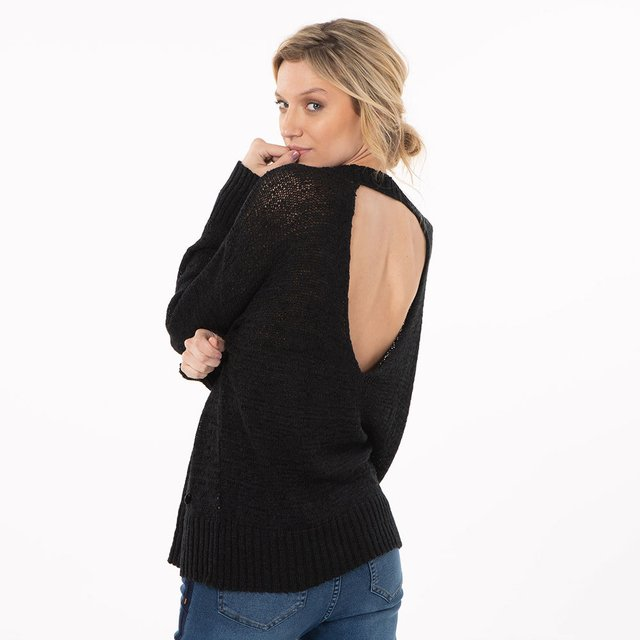 Sweater Cindy - comprar online