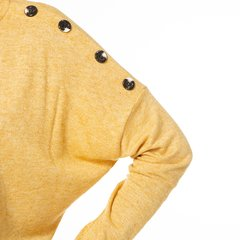 Sweater Caviahue en internet
