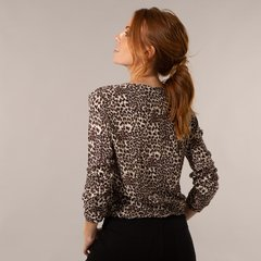 Blusa Bantry en internet