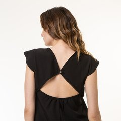 Blusa Holly en internet