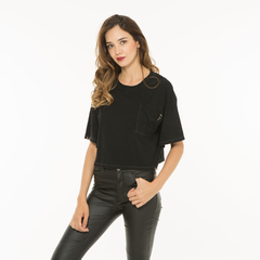 Pantalon Angelina