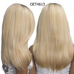 Lace Front Iana - comprar online