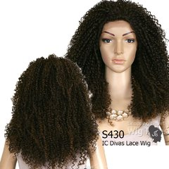 Lace front 3C Whirly (Encomenda) na internet