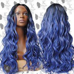 Lace Front SUPER Moon (encomenda) na internet