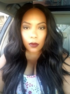Lace Front Beauty (Encomenda) na internet