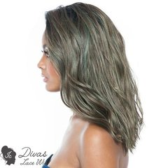 Lace Front Tracee 10x10 (Encomenda) na internet