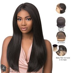Whole yaki 26 (100% Human Hair) encomenda - comprar online