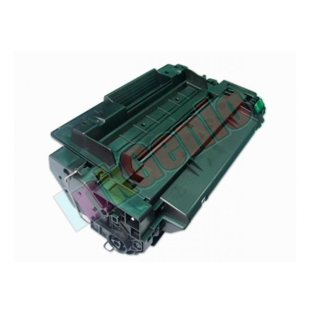CART TONER ALT HP CE255A 55A (ALTHP255A)