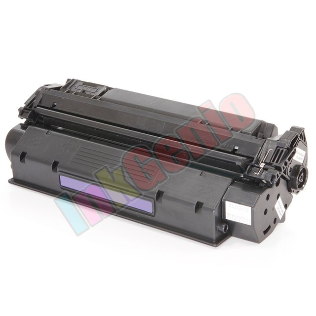 CART TONER ALT HP Q2613X 13X (ALTHP13X)