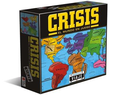 Mesa Similar Risk Teg Crisis De Bélico Viaje Versión Juego CroWdexB