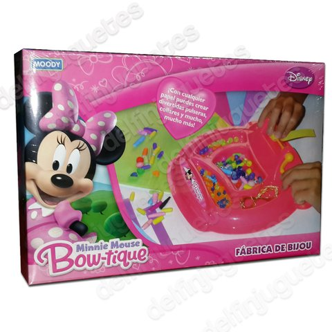 71f8e81e1dd4 Disney Soy Luna Fábrica De Pulseras Twist Licencia Oficial