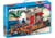 Playmobil Piratas 6146 Super Fortaleza Pirata