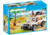 Playmobil 6798 Jeep Camioneta Safari Con Animales