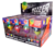 Trompo Wizzzer Spinning Top Coleccion 8 Modelos Tv en internet
