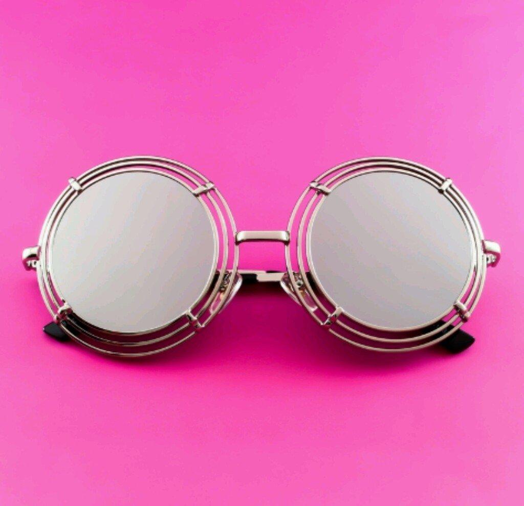 fa83d04f3d512 Óculos de Sol com filtro uv 400 - RL acessórios