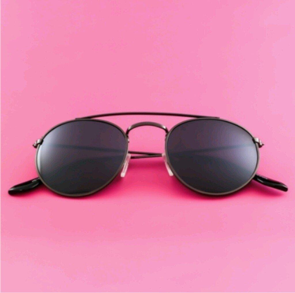 5ef5a9e9d11d5 Óculos com filtro uv 400 - Comprar em RL acessórios