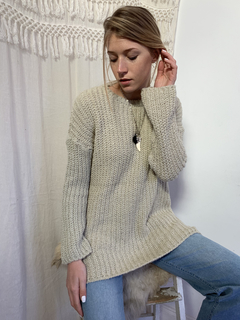Sweater Keep en internet