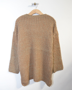 Sweater Keep - comprar online