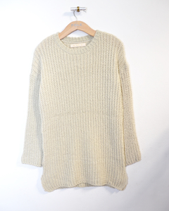 Sweater Keep