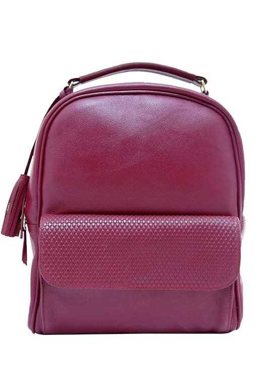 MORRAL BIG CEREZA