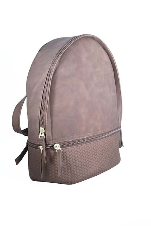 MORRAL KISS CAFE - comprar online