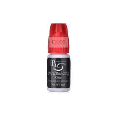 Cola IB Ultra Bonding 5ml