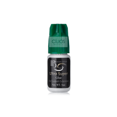 Cola IB Ultra Super 5ml - comprar online