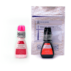 Elite HS-10 10ml + Removedor Premium Gel 15ml