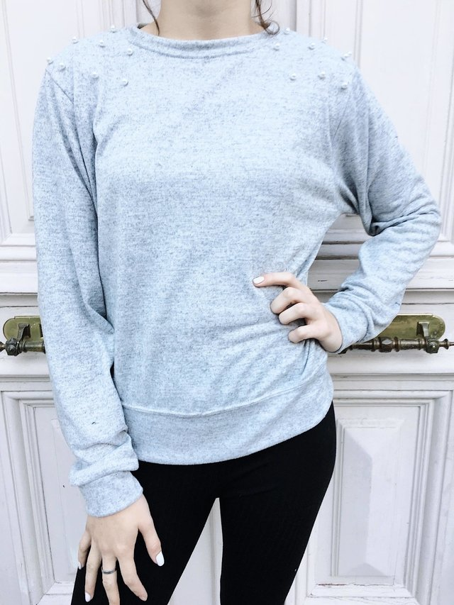 Sweater Anatasia