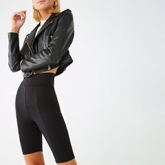 Bike short SCANDAL de Forever21