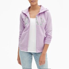 Campera GAP lila