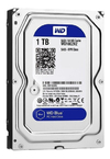 Disco Rigido Western Digital 1tb Sata