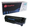 Toner Clearprint Alternativo 248