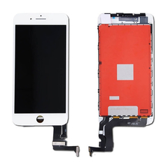 Pantalla Modulo Display iPhone 8 - comprar online